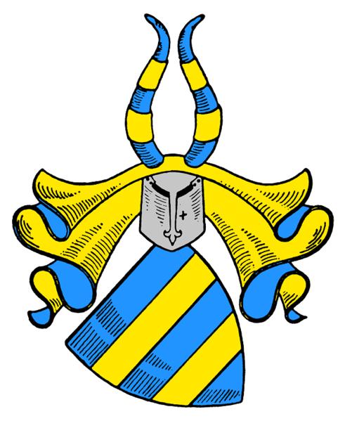 Schloss Massenbach Logo